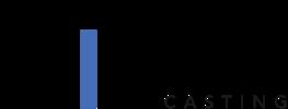 pha agency logo
